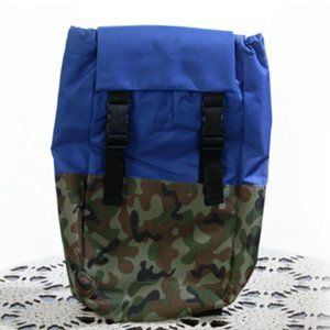 Back Pack for Kids  Small Size Light Weight
